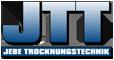 Jebe Trocknungstechnik Logo